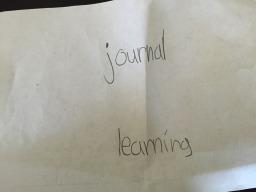 spellingtest4