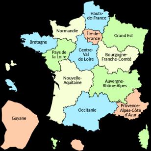 regions_france_2016-svg-1