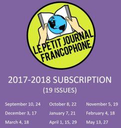 2017-18-pj-subscription