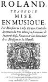 Roland_(opera_by_Jean-Baptiste_Lully)