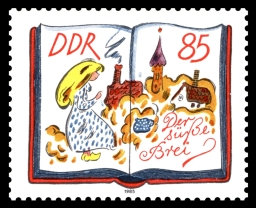 Stamps_of_Germany_(DDR)_1985,_MiNr_2992