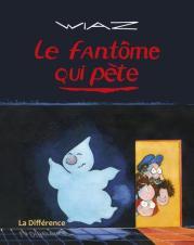 Le-fantome-qui-pete